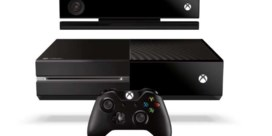 Xbox One pas in 2014 naar België en Nederland