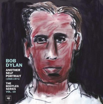 Beluister 15 onuitgegeven nummers van Bob Dylan