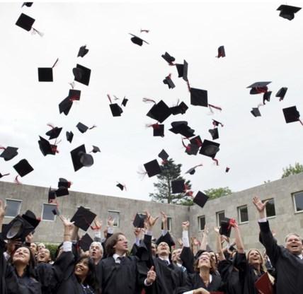 Rijmt 'universiteit' nog  op 'kwaliteit'?