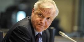 Ook Rehn sluit nieuw hulppakket aan Griekenland niet uit