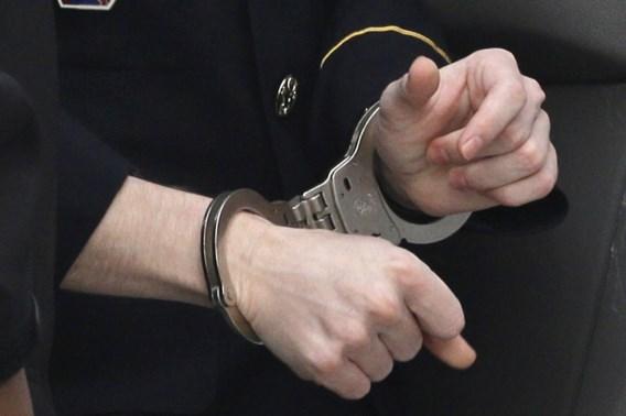Hoe zal Bradley Manning behandeld worden in de gevangenis?