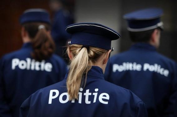 Milquet wil meer vrouwen naar politie lokken