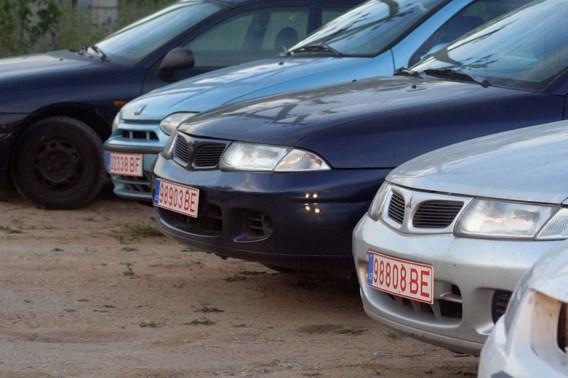 Tweedehands auto kopen: waar moet u op letten?