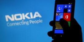 Wat blijft er nog over van Nokia?