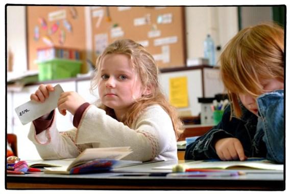 Kinderen lezen slechter dan 15 jaar geleden