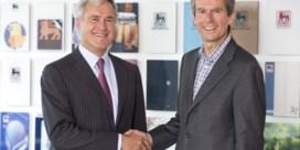 Delhaize kiest voor Nederlandse directeur