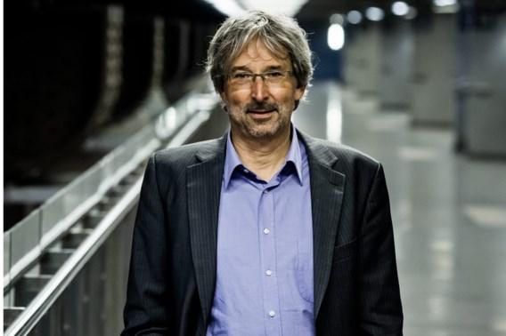 Ivo Mechels wordt directeur internationale Test-Aankoop