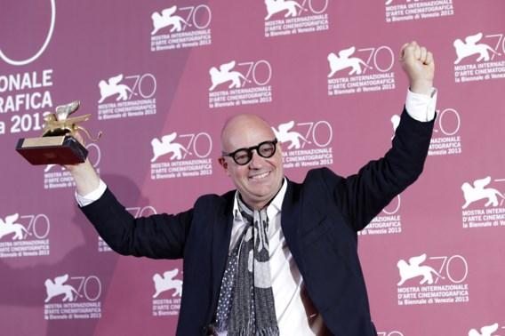 Gouden Leeuw voor Italiaanse documentaire