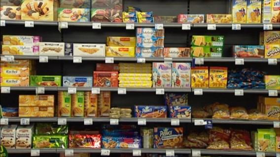 Hoge Gezondheidsraad waarschuwt voor overmatige consumptie van voeding met palmolie