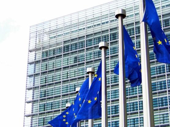 Einde aan verscherpt Europees toezicht