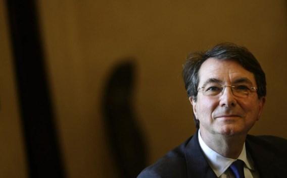 Gerard Mortier verzet zich tegen ontslag door Madrileense Opera
