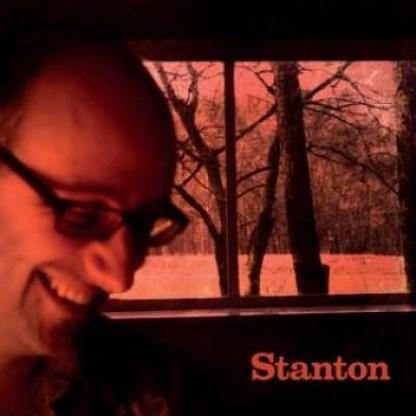 Beluister het titelloze debuutalbum van Stanton