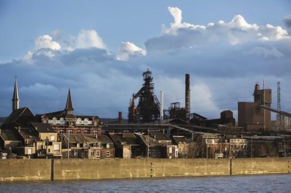 Vuilste bedrijven steeds vervuilender