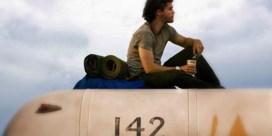 Hoe de avonturier van 'Into the Wild' om het leven kwam