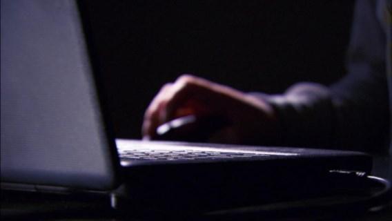 Spionage bij Belgacom: wat weten we intussen?