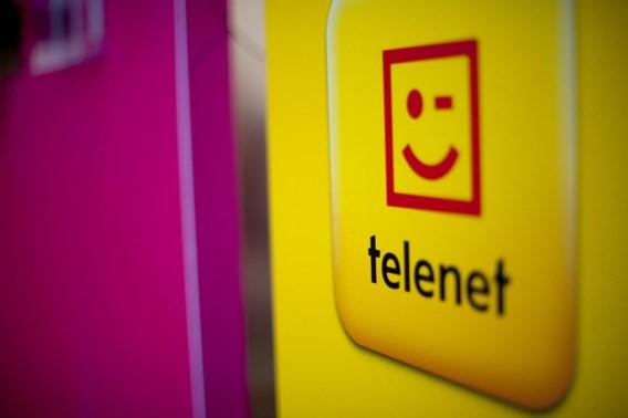 Geen indicatie van cyberspionage bij Telenet