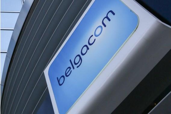 Belgacom ontdekte al in 2012 problemen
