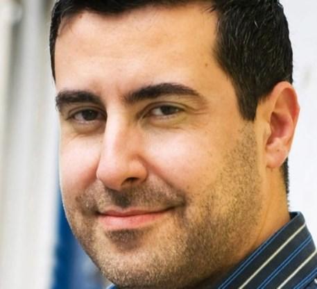 Fractievoorzitter N-VA wil dat Abou Jahjah opgepakt wordt bij terugkeer