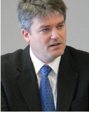 Belg wordt minister van Financiën in Australië