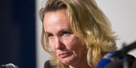 Homans vindt woonbonus als vaste belastingsvermindering oneerlijk