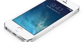 Wat moet u weten voor u iOS 7 installeert op iPhone of iPad?