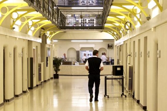 'Zorg voor zieke gevangenen mensonwaardig'