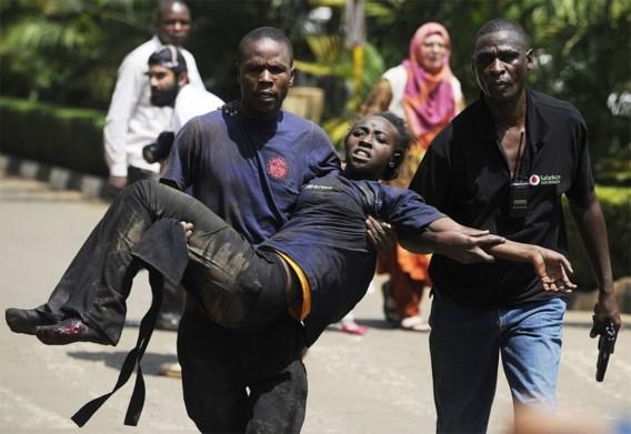 Aanslag opgeëist door Somalische terreurbeweging