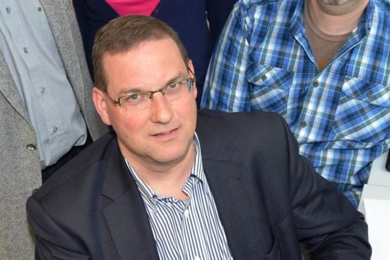 Stefaan Vercamer: 'Tevreden dat consensus uitbreidt'
