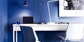 Hoe kunt u uw bureaumateriaal afschrijven?