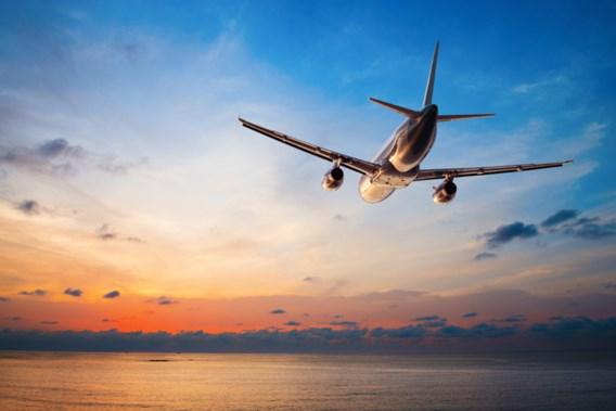 Wat we onthouden hebben van TravelMagic: de beste reistips