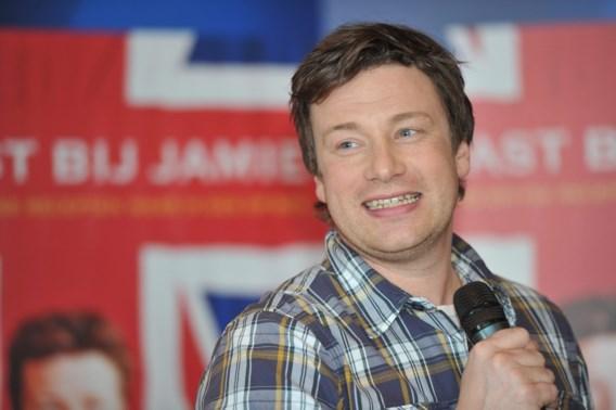 150 mensen geëvacueerd na brand in barbecuerestaurant Jamie Oliver