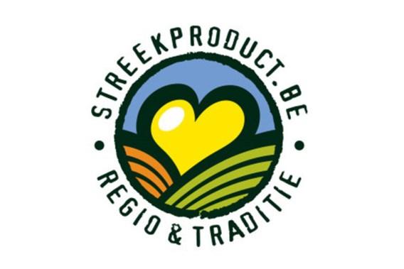 Drie winterse vleesbereidingen erkend als Vlaams streekproduct