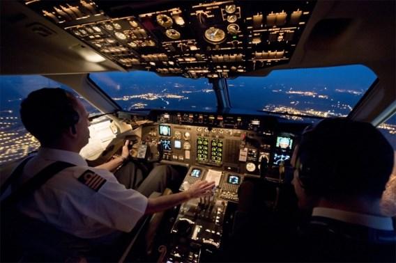 Piloten bezorgd over vliegtijden: 'Zou u in een vliegtuig stappen als u wist dat wij bij landing ruim 22 uur wakker zijn?'