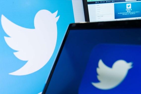 Twitter gaat noodberichten uitsturen