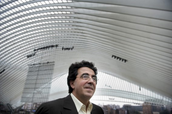 Architect Calatrava nu ook onder vuur in VS