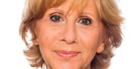 Bourgeois veroordeeld tot 40.000 euro aan niet-benoemde burgemeester van Kraainem