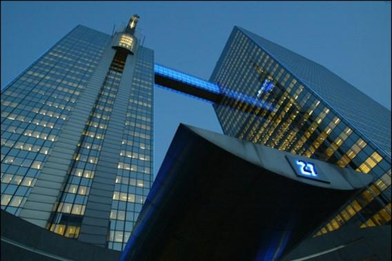 Belgacom nog steeds met spionagesoftware besmet
