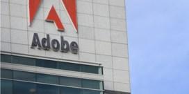 Gegevens van 2,9 miljoen klanten gestolen bij Adobe