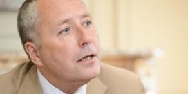 Modrikamen eist 5,1 miljard euro van BNP Paribas