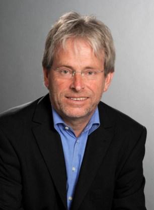 Erwin Brentjens.