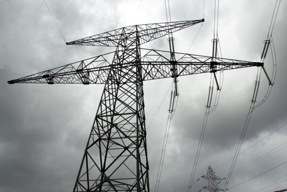 Industrie pleit voor energienorm