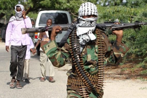 Kerry: Amerikaanse aanval op al-Shabaab was 'nodig en legaal'