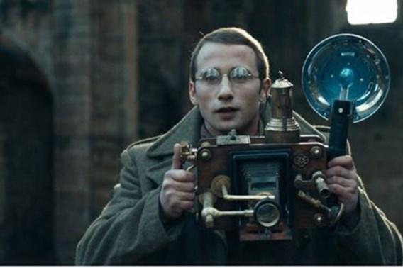 Twee Vlaamse kortfilms genomineerd voor European Film Awards