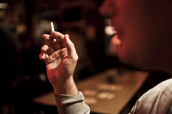 Waar is de tabaksindustrie zo bang van?