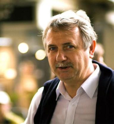 Nieuwe coalitie Turnhout zonder N-VA staat al klaar