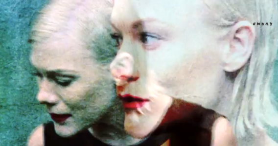 Trixie Whitley draagt Ann Demeulemeester in nieuwe videoclip