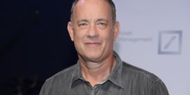 Acteur Tom Hanks heeft diabetes