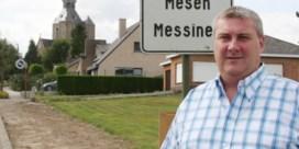 Kleinste stad van België rondt kaap van duizend inwoners