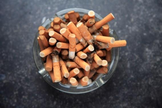 Stap dichter bij strengere tabakswet