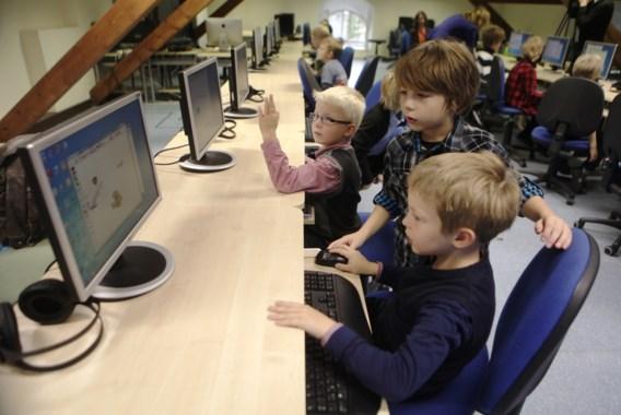 Zo leert u uw kinderen veilig omgaan met het internet